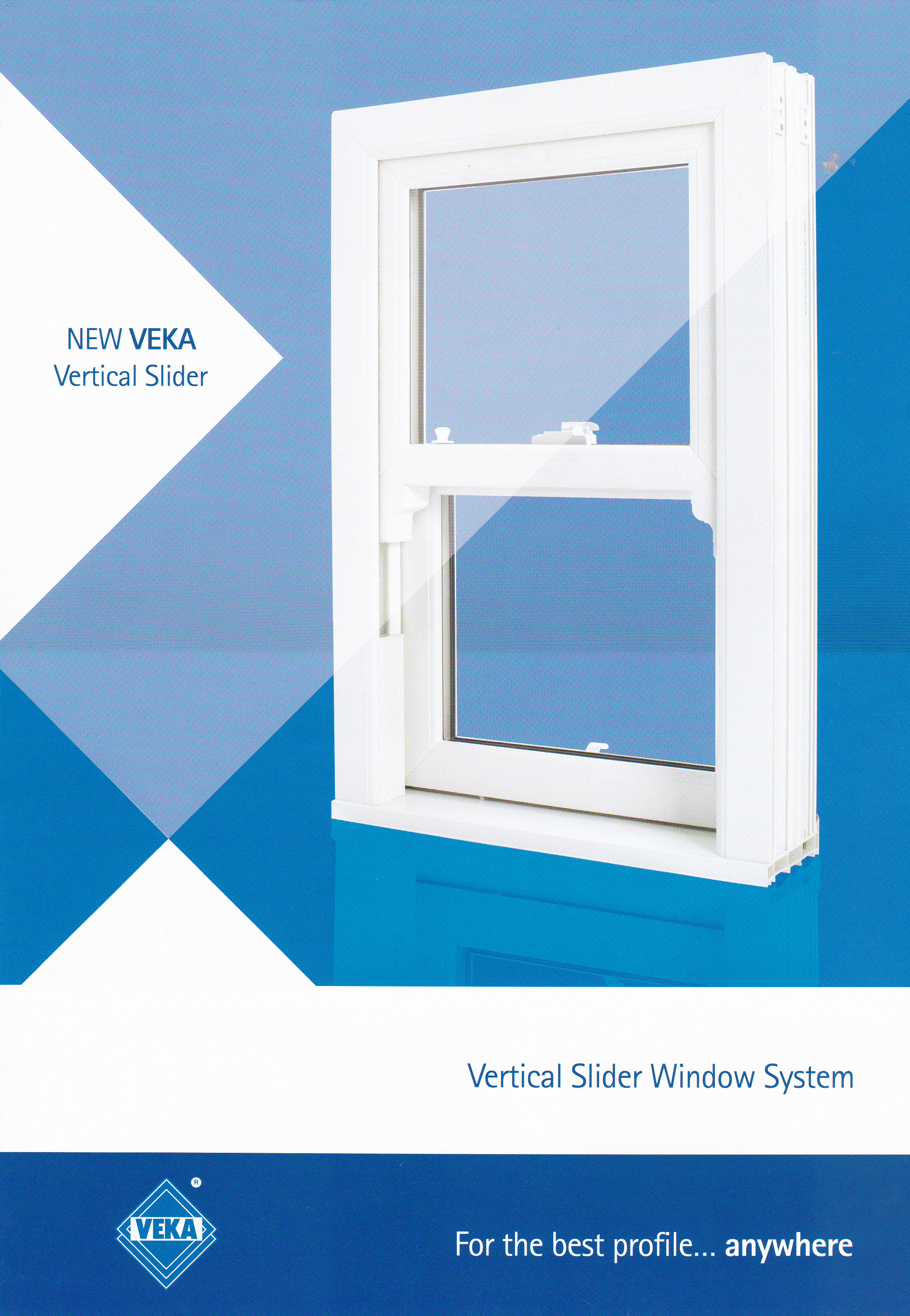 Upvc Sliding Sash Windows Conservatories And Windows In