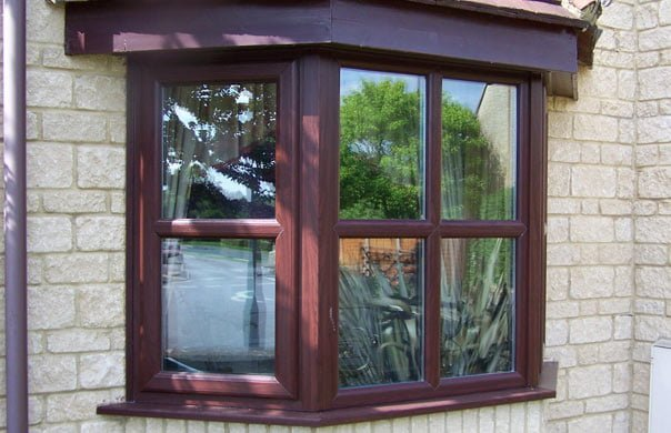 casement-windows-003