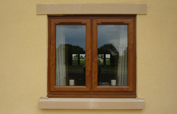 casement-windows-006