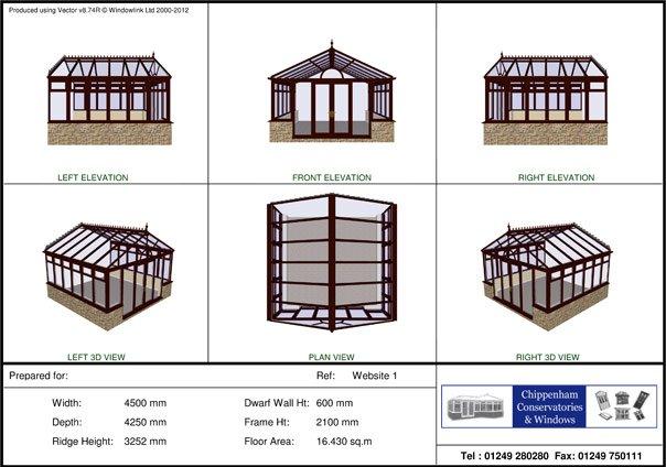 design-002