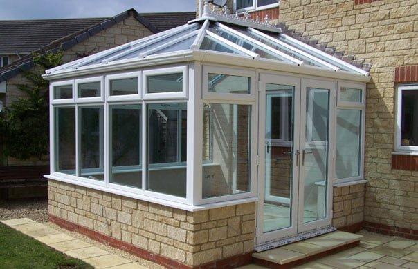 edwardian-conservatory-001