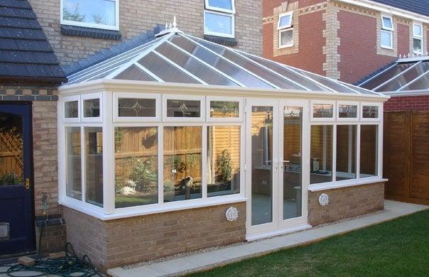 edwardian-conservatory-006