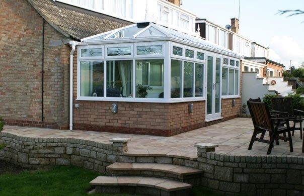 edwardian-conservatory-008