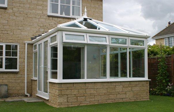 edwardian-conservatory-009