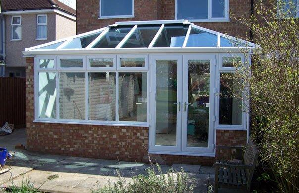 edwardian-conservatory-011