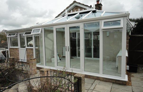 edwardian-conservatory-012