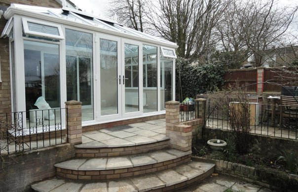 edwardian-conservatory-013