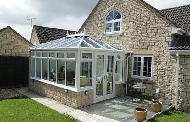 edwardian-conservatory-015