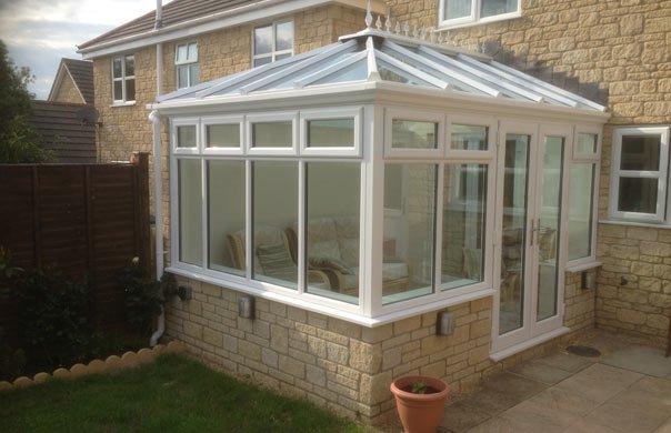 edwardian-conservatory-017