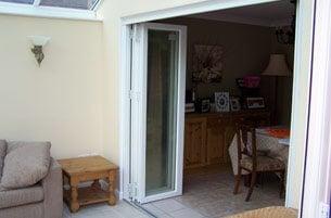 img-service-doors