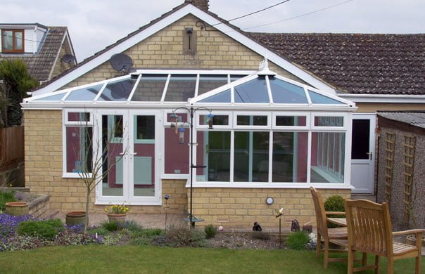 l-shaped-gable-conservatory-001