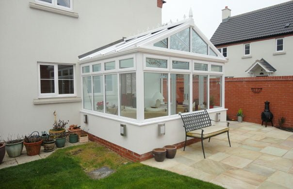 l-shaped-gable-conservatory-002
