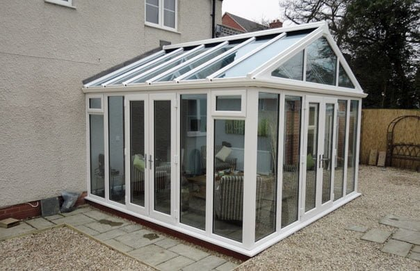 l-shaped-gable-conservatory-005