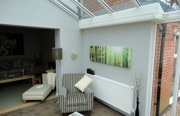 l-shaped-gable-conservatory-006
