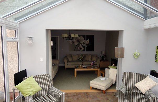 l-shaped-gable-conservatory-007