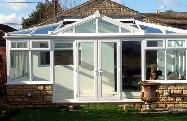 l-shaped-gable-conservatory-008