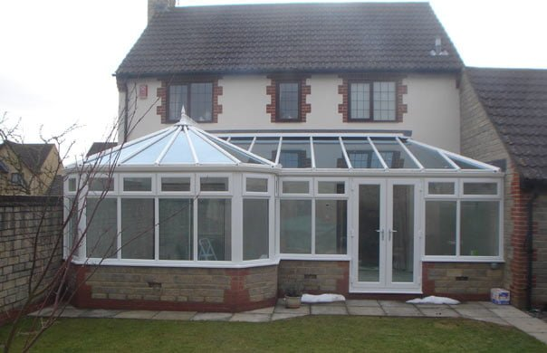 l-shaped-gable-conservatory-015