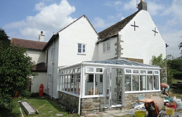l-shaped-gable-conservatory-017