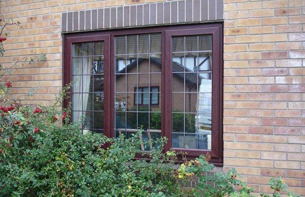 leaded-windows-006