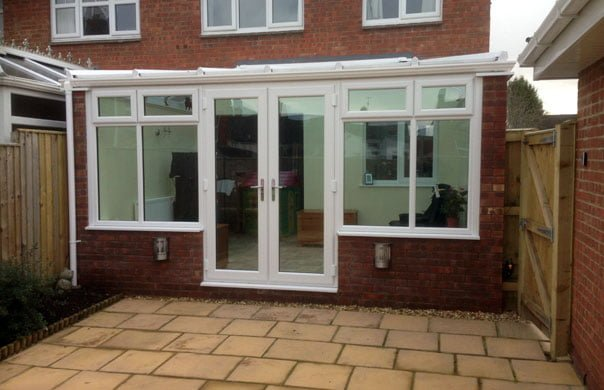 lean-to-conservatory-001
