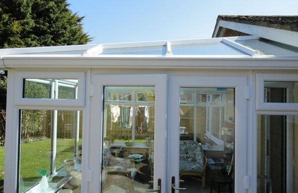 lean-to-conservatory-003