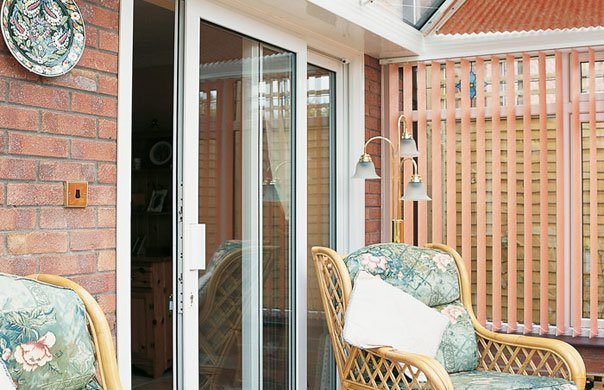 patio-doors-003