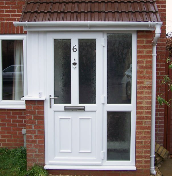 porch-doors-001