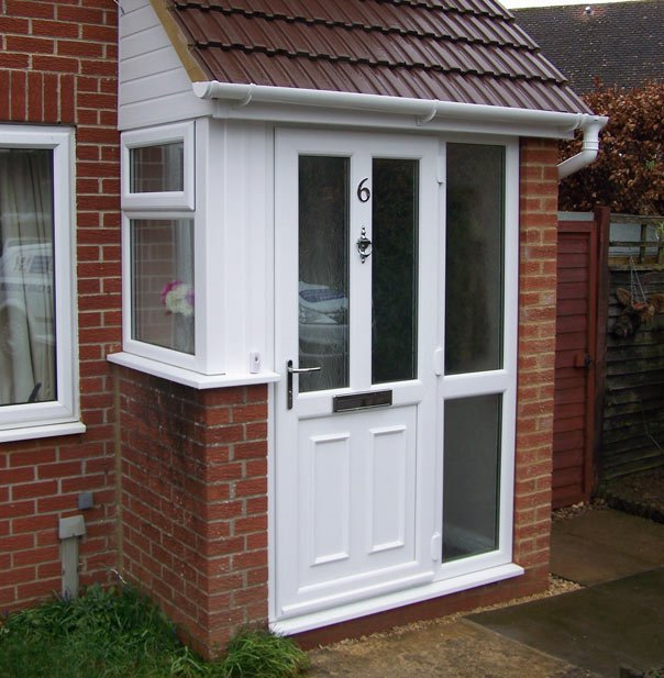 porch-doors-002