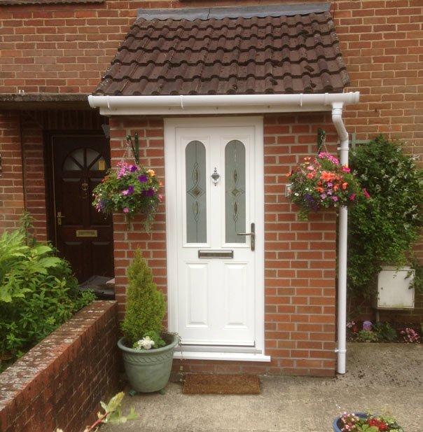 porch-doors-004