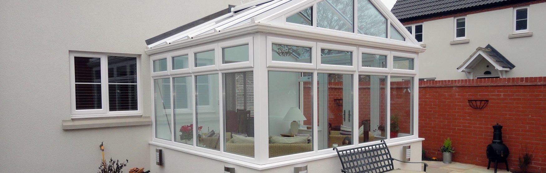 slider-conservatory-0010
