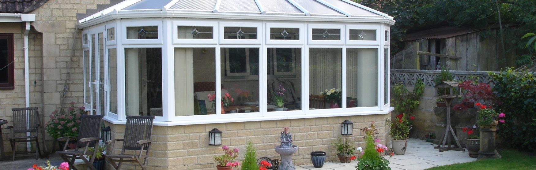 slider-conservatory-0017