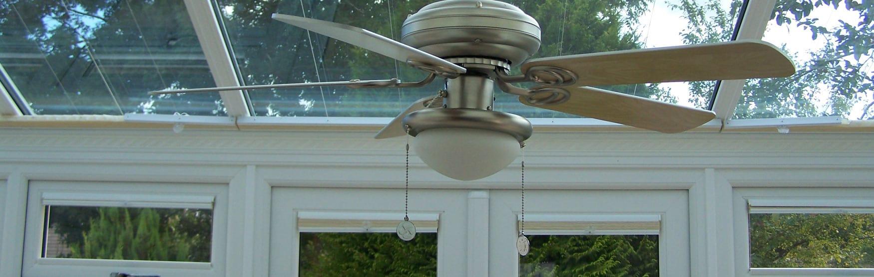 slider-conservatory-0018