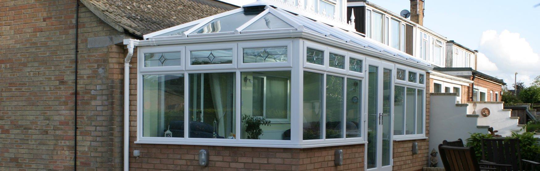 slider-conservatory-0020
