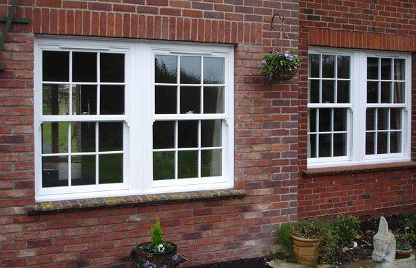 sliding-sash-windows-001