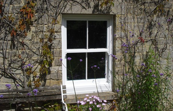 sliding-sash-windows-002