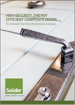 solidor-front-pdf