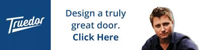 truedor-design-door-gc-link