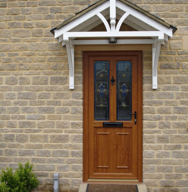 Upvc conservatories and windows in chippenham wiltshire for Upvc french doors ireland
