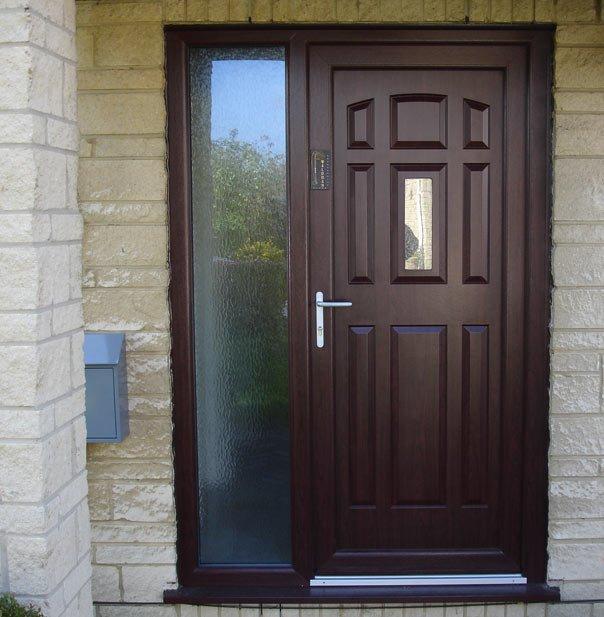 upvc-doors-007