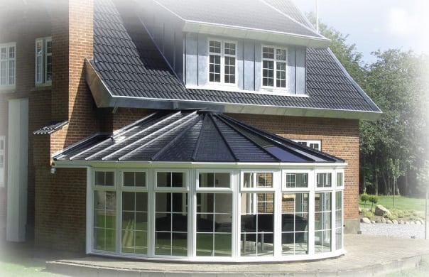 vertex-conservatory-003